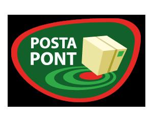 PostaPont